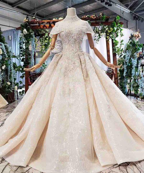 boho wedding dress vintage