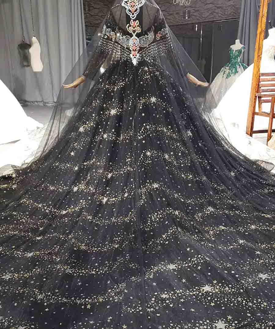 Appliques Tassel Beading Crystal Quinceanera Dress 2020